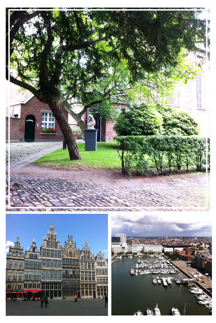 montage_Anvers